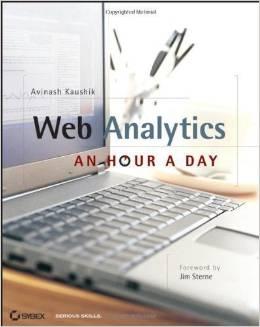 analytics_hour_a_day